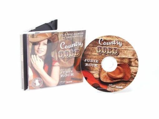 CD- & DVD Covers