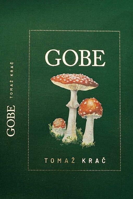 Gobe-Bcuhcover