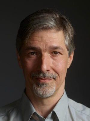 Martin Stattler